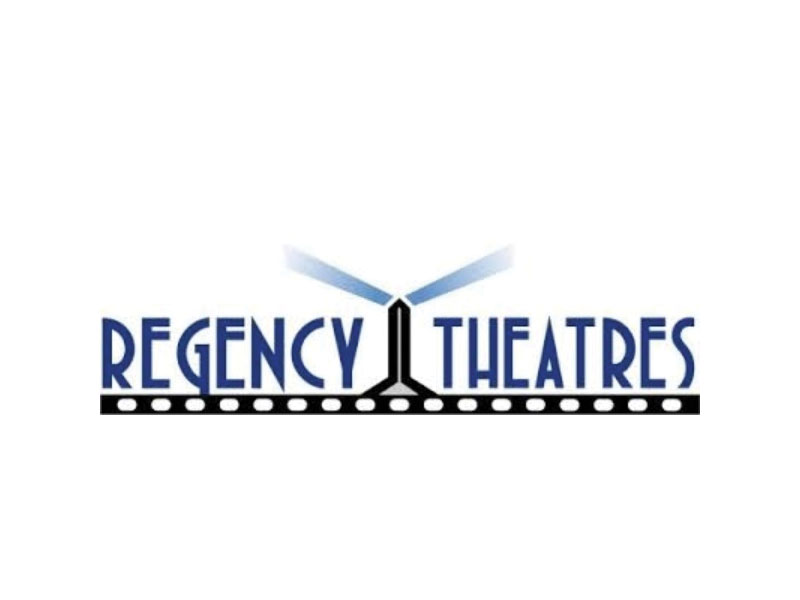 Regency Theatres Logo