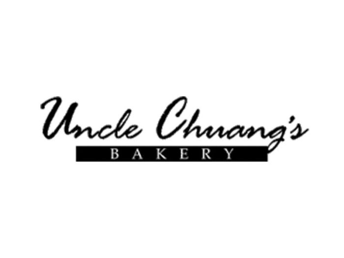 Uncle Chuang's Bakery Logo